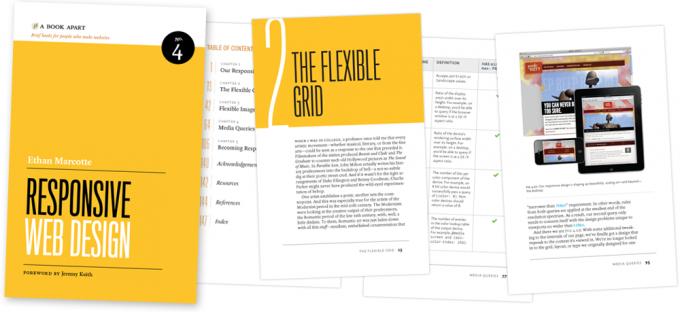 70 Best Books On Web Design Web Design Learn Web Design Responsive Web Design