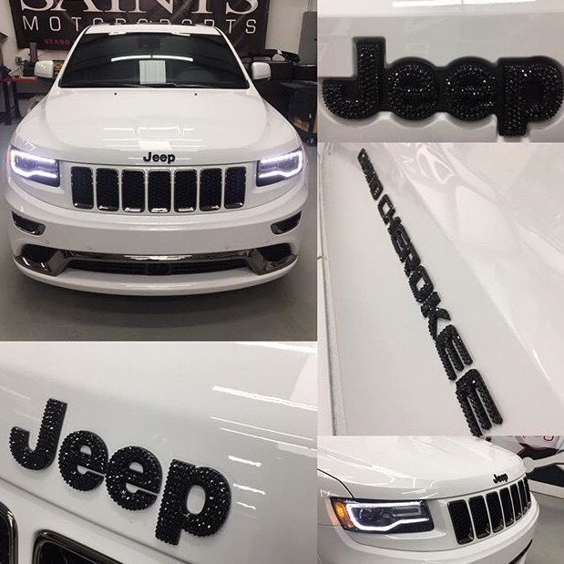Pin By Gabriela Mota On What I Like Jeep Grand Cherokee Jeep Grand Cherokee Srt Jeep