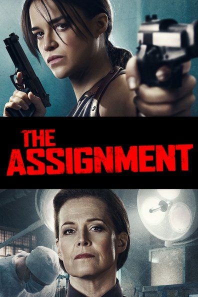 Ace Assassin Frank Kitchen Is Double Crossed By Gangsters And Falls Into The Hands Of Rogue Surgeon Known As The Doctor Who Turns Him Into A Woman