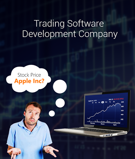 Enuke lets your customers trade in a more efficient and comprehensive style with secure and fast trading software. http://www.enukesoftware.com/trading-software-development-company.html