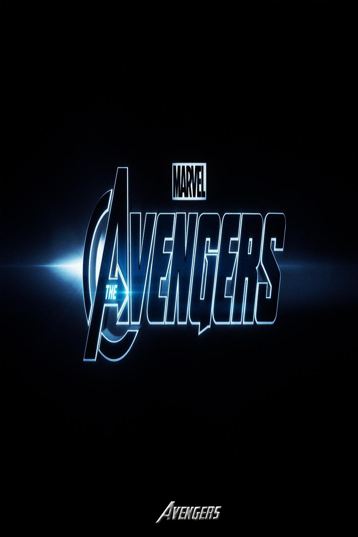 Best Avengers Wallpaper 3d Hd Download In 2020 Avengers Wallpaper Iphone Wallpaper Images Iphone Wallpaper