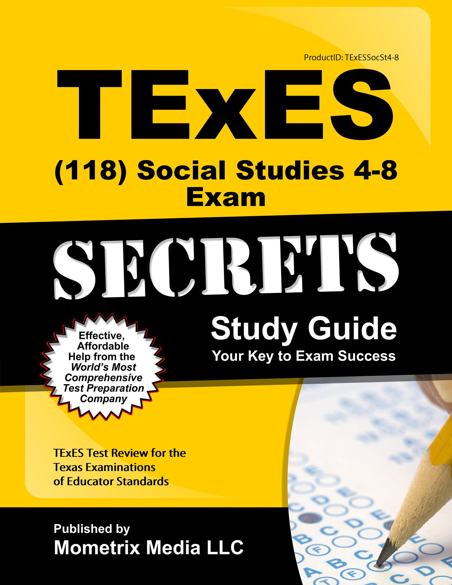 Texes 118 social studies 4 8 exam study guide httpmo media texes 118 social studies 4 8 exam study guide http xflitez Image collections