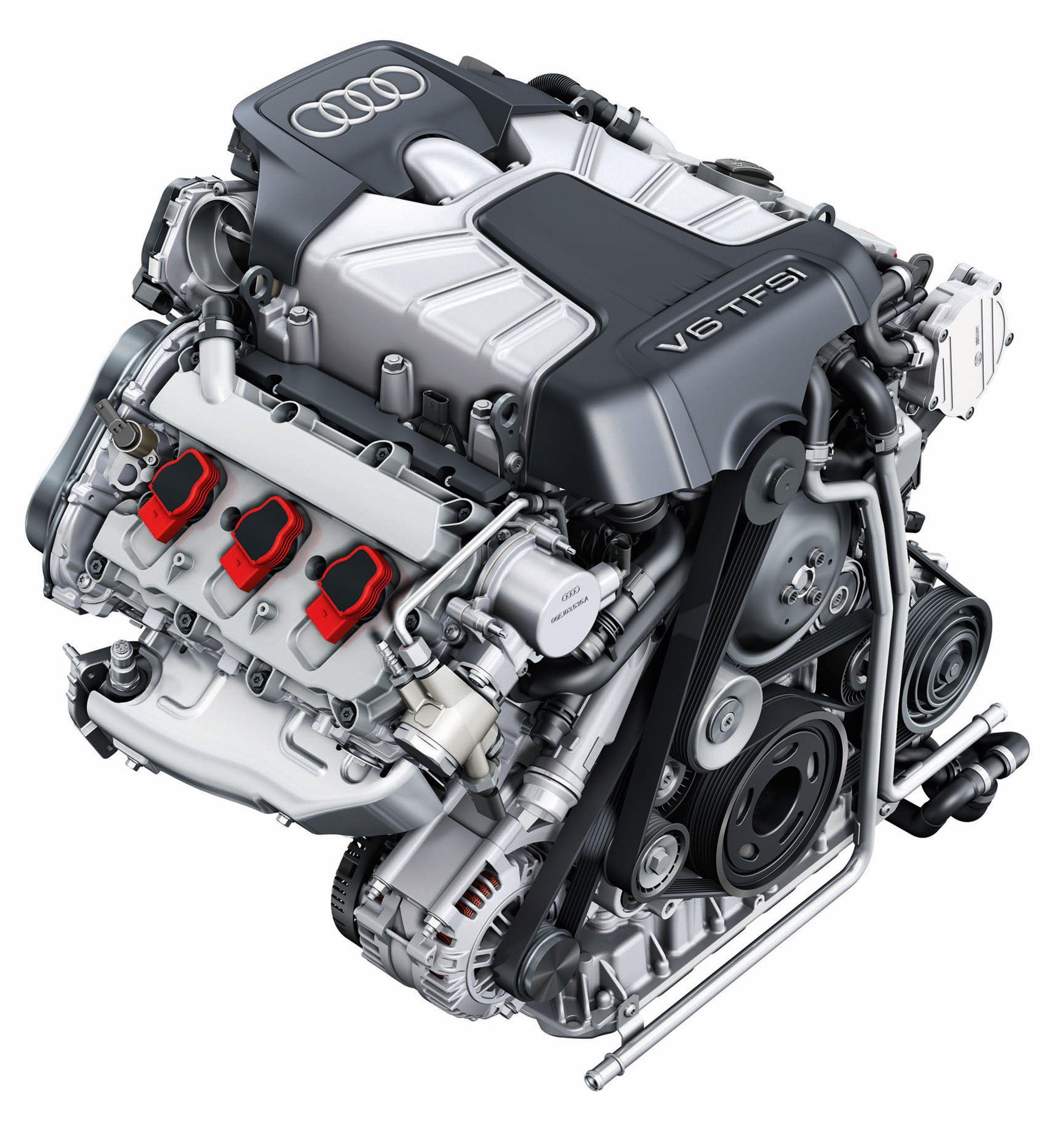 million kft hungaria its the motor today at engines engine komarjohari audi millionth medium produced