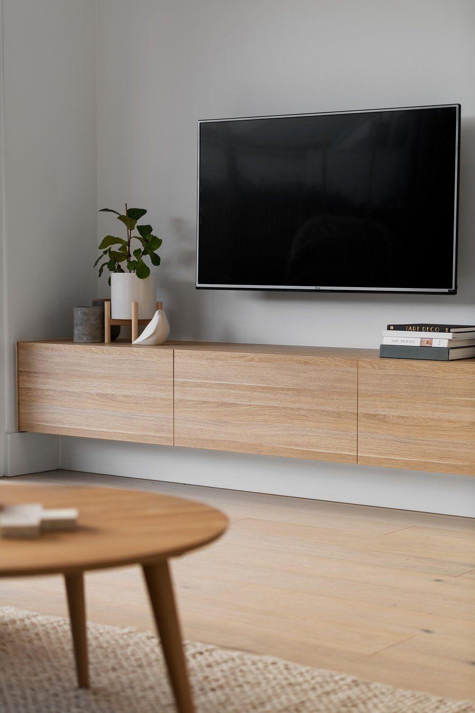 Meuble Tv Living Salon exemple deco meuble tv | deco meuble tv, meuble, decor salon