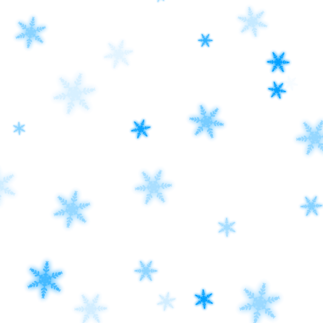 Snow Gif Sticker Find Share On Giphy Snow Gif Gif Background Falling Gif