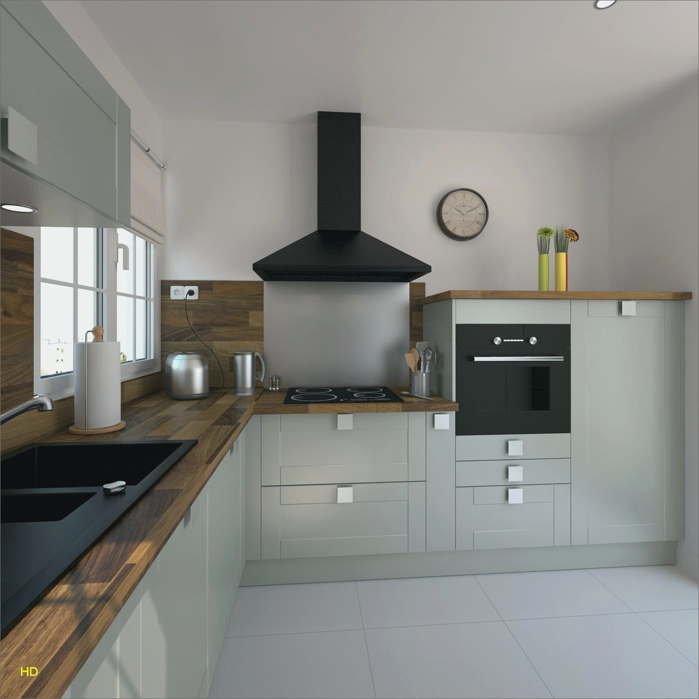 Awesome Faire Un Plan De Cuisine En 3d Gratuit Kitchen Kit