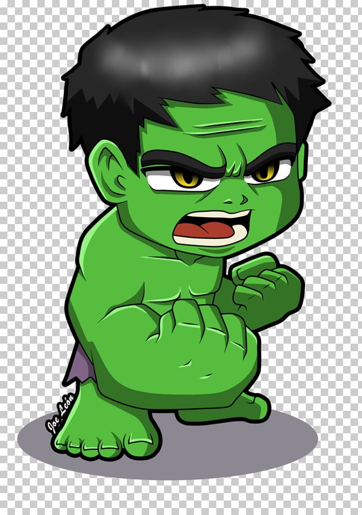 Baby Hulk Clipart : clipart, Marvel, Comics, Increíble, Hulk,, Dibujo, Dibujos, Animados, Youtube,, Clipart, Cartoon, Drawings,, Artwork,