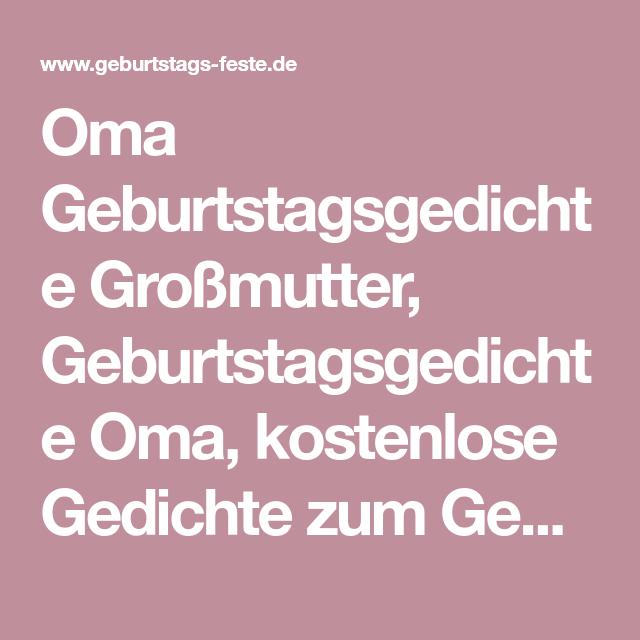 Gedichte 70 Herzliches Gedicht Fur Test Bwt At 70 Geburtstag