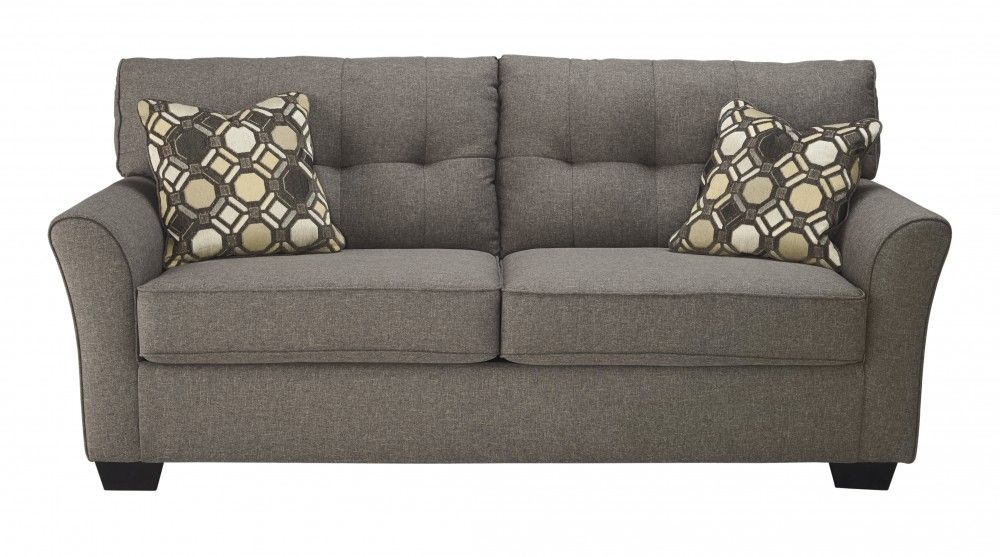 Best Tibbee Slate Sofa Living Room Full Sleeper Sofa 400 x 300