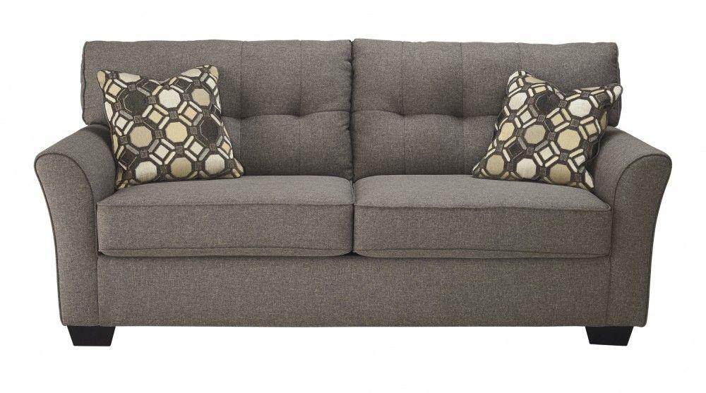 Best Tibbee Slate Sofa Living Room Full Sleeper Sofa 640 x 480