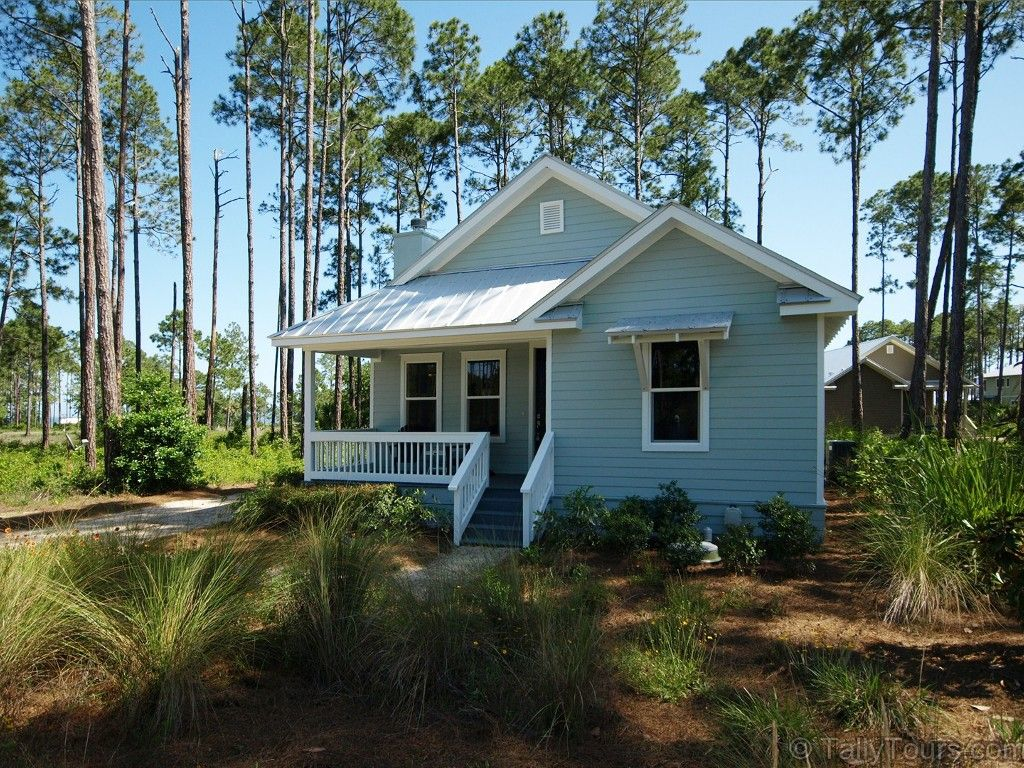 St Teresa Vacation Al Vrbo 464597 3 Br Florida Main North West House In Fl Gorgeous Coastal Retreat Summer Camp Beach Sleeps 7