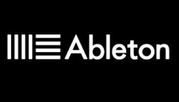 Ableton Live 9 Crack Full Version + Serial Key Free Download {Upgraded}