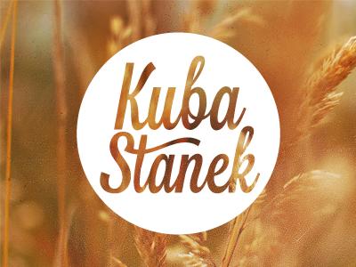 Kuba Stanek logo