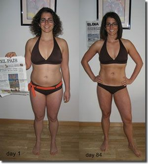 Carb protein fat ratio for weight loss and muscle gain felt