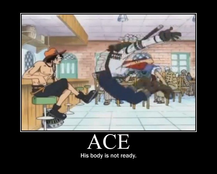 One Piece Funny Ace One Piece Funny One Piece Anime One Piece Pictures