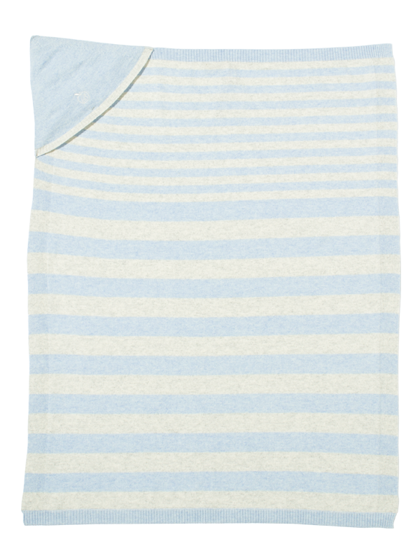 100 Bonnie Baby London Cashmere Baby Blanket Cashmere Baby Blanket Cashmere Blanket Perfect Baby Gift