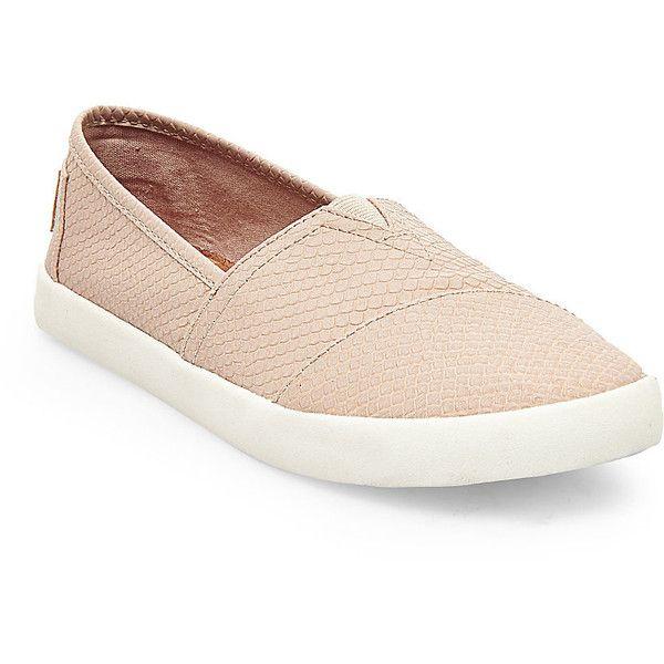 Designer Clothes, Shoes & Bags for Women | SSENSE. Platform SneakersWomen's  ...