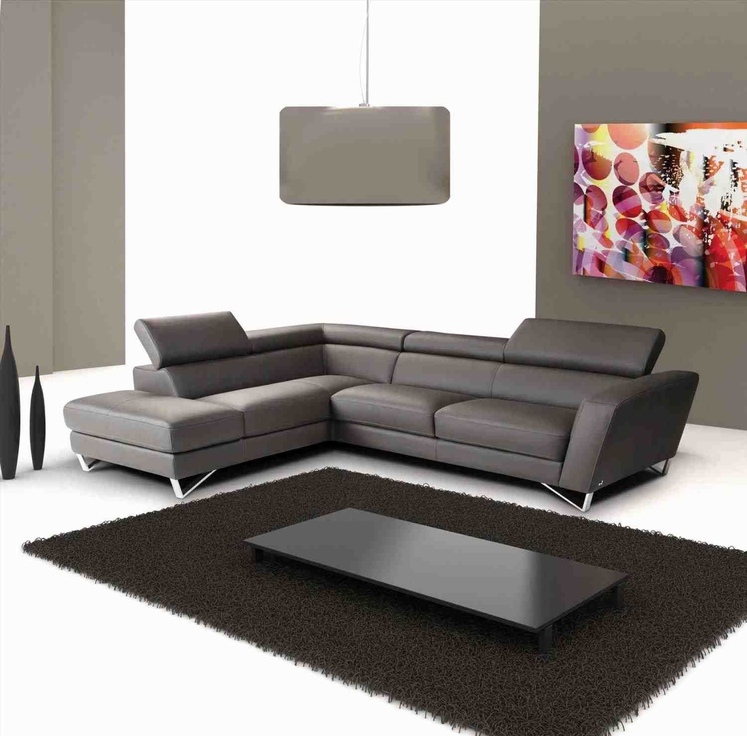 Cheap Sectionals Montreal Full Size Of Furniture Sofa Sectional Near Me Sofa Modern Sofa Sectional Contemporary Sectional Sofa Italian Leather Sectional Sofa