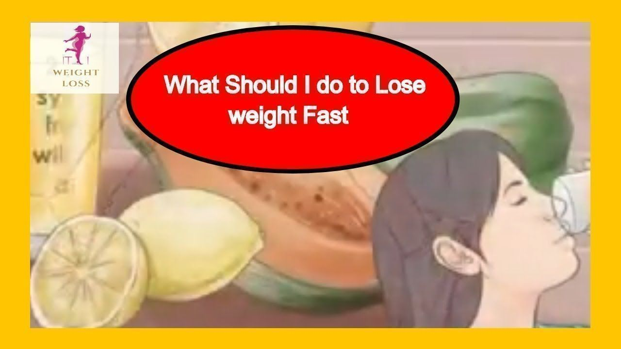 Home made tips for fast weight loss #howtoloseweightfast <= | fastest safest way to lose weight#weig...