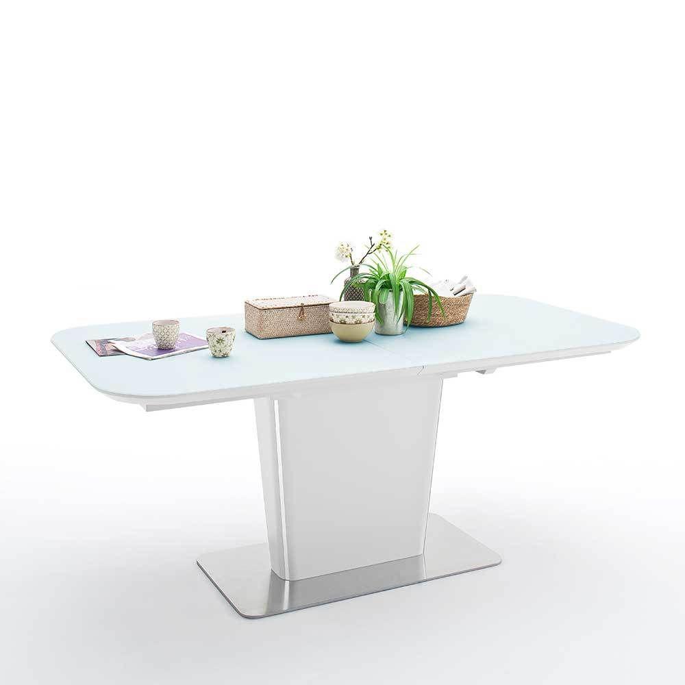 Nett Küchenecke Tisch Set Kissen Ideen - Ideen Für Die Küche ...