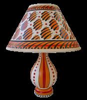 10 Lampshades Paw Print Lampshade Yellow In 2020 Lampshades Novelty Lamp Lamp Shade