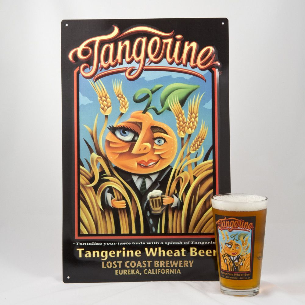 35+ Craft beer signs for sale information