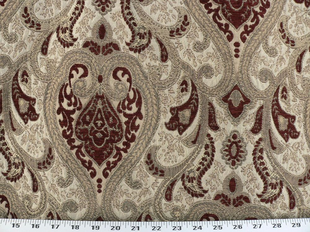 Electronics Cars Fashion Collectibles Coupons And More Ebay Fabric Traditional Design Upholstery Fabric