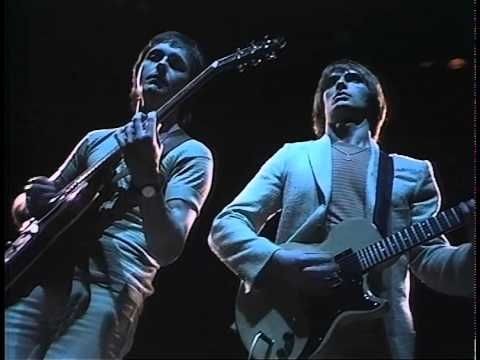 ▶ Mike Oldfield - Exposed - Disc 2 (Tubular Bells / Guilty) - YouTube
