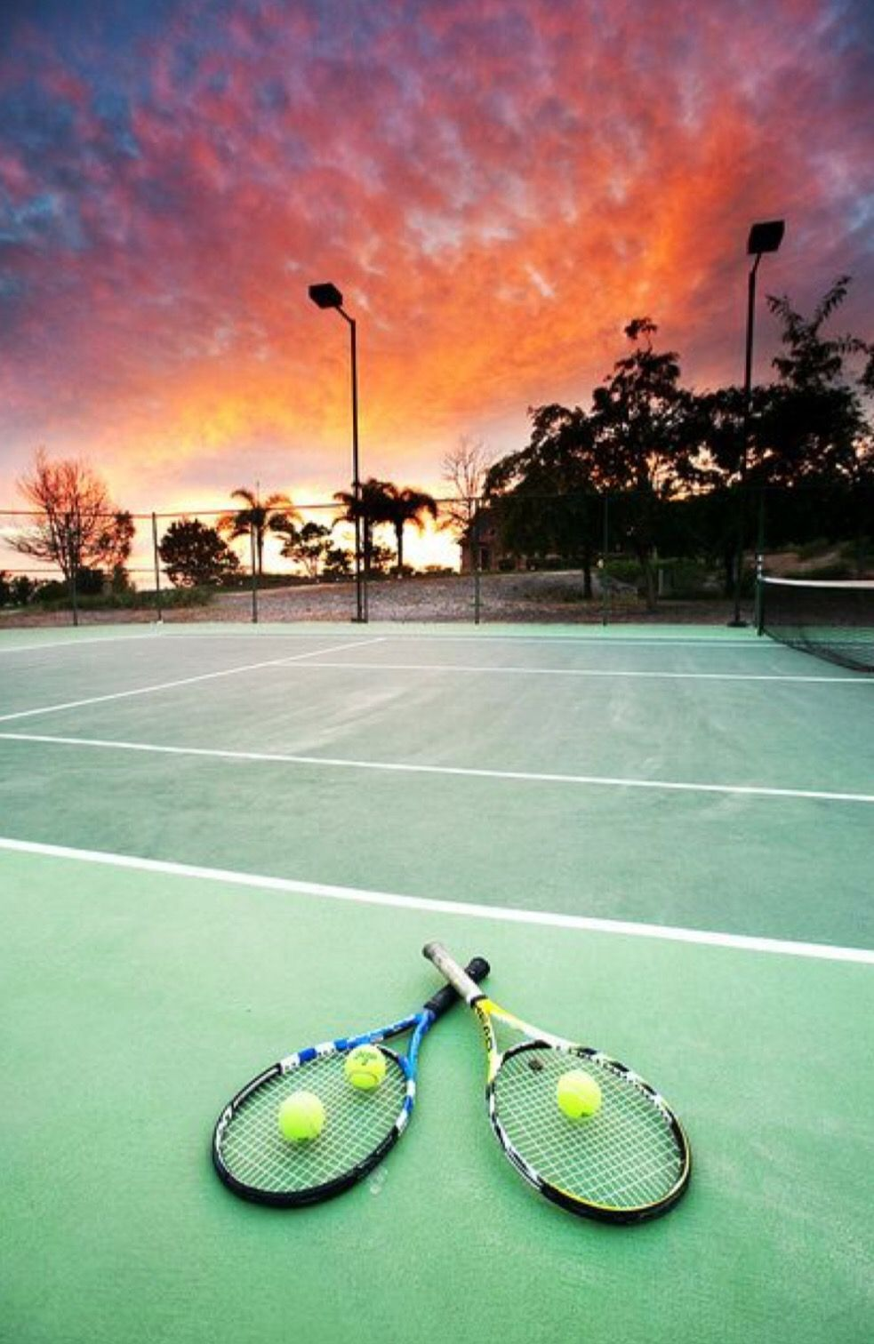 Tennis california Tennis, Tennis photography, Tennis life