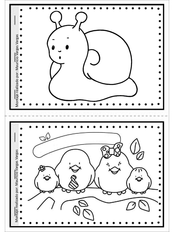 Increíble Libro Para Colorear Polar Express Patrón - Enmarcado Para ...