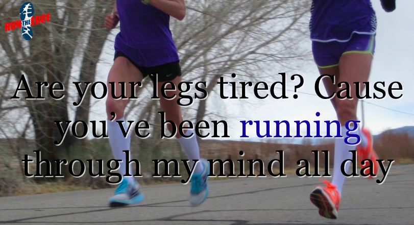 Pickup Lines For Runners Pick Up Lines Funny Bad Pick Up Lines Best Pick Up Lines