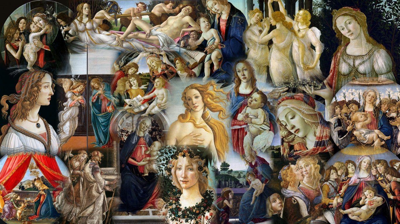 наш защитник, культура эпохи возрождения картинки дозволено быть
