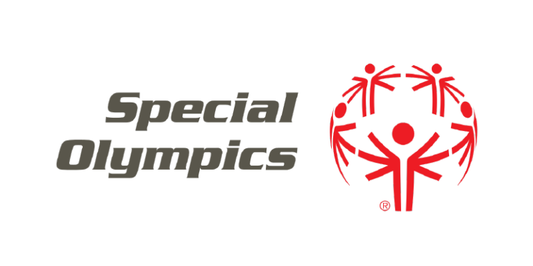 The Anniversary Marketing Summit April 21 2020 In Chicago Illinois In 2020 Special Olympics Special Olympics Logo Olympic Logo