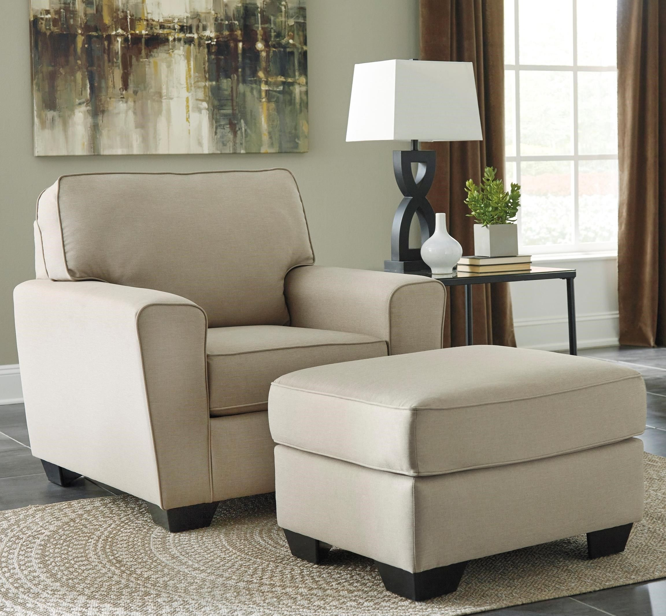 funiture snow accent with luxury for upholstery livings and living chair ottoman curved room chairs leather ottomans