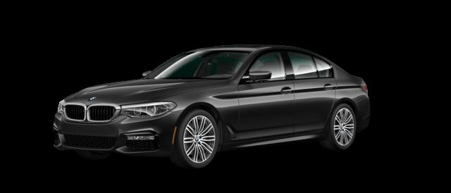 BMW G30/G31 5 series Engine Oil Maintenance Light Reset