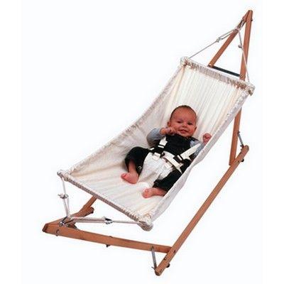 hamac amazonas koala    baby hammocknewborn     hamac amazonas koala   baby furniture   pinterest   baby hammock      rh   pinterest