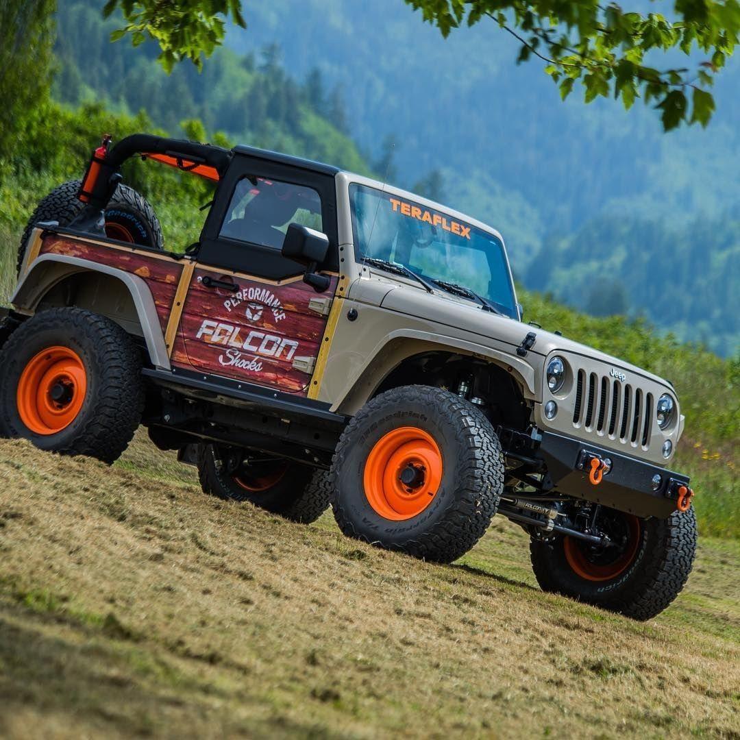 1164 best images about jeeps on Pinterest | 4x4, Jeep