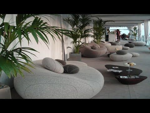 Unusual Livingston Sofa Design Ideas Most Unique Couches Sofa
