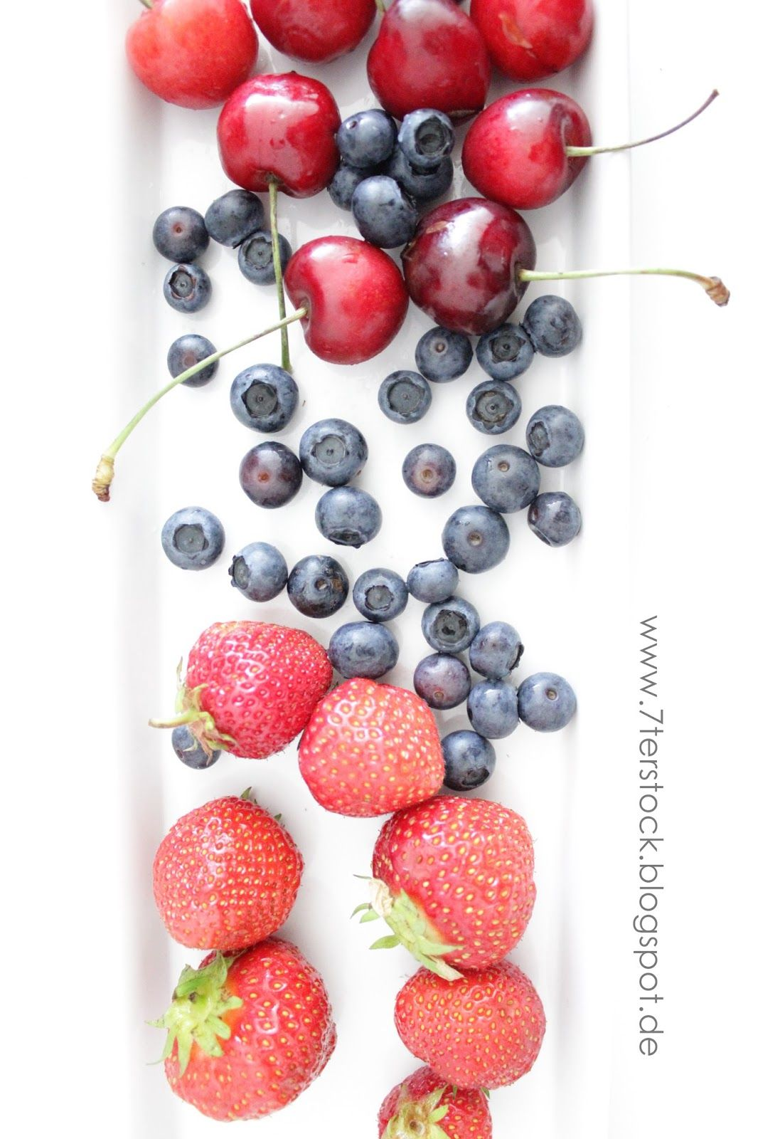 Fruits www.7terstock.blogspot.de