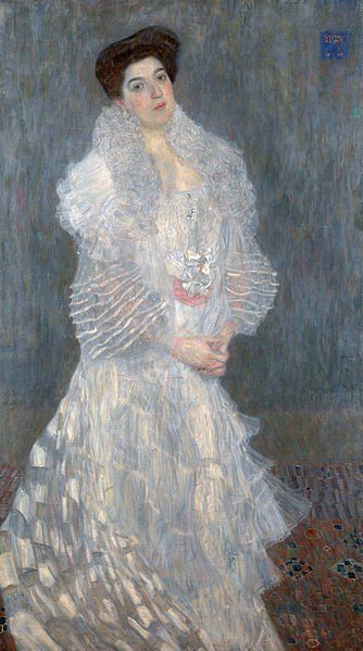 The Best Paintings Of The Great Gustav Klimt Klimt Paintings - Best paintings great gustav klimt