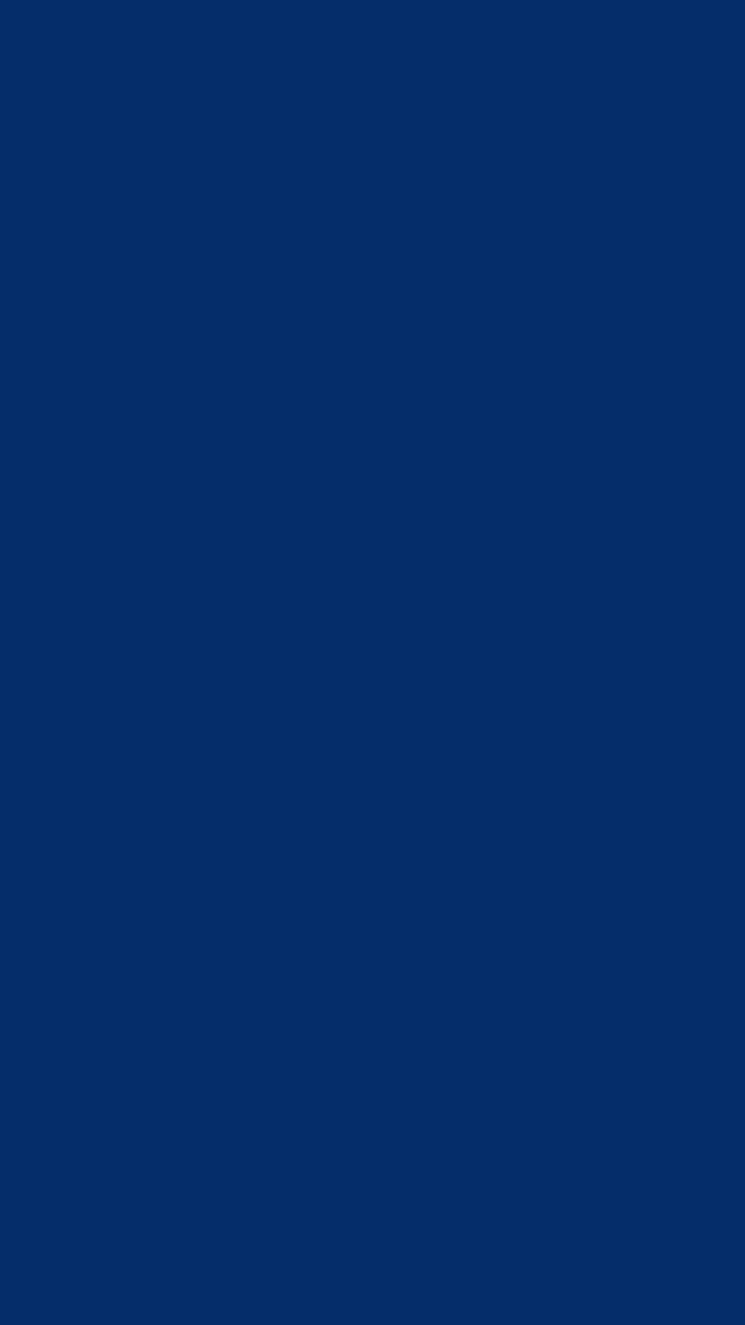 Solid Color Wallpaper Bing Images Minimal Wallpaper Blue Wallpapers Wallpaper