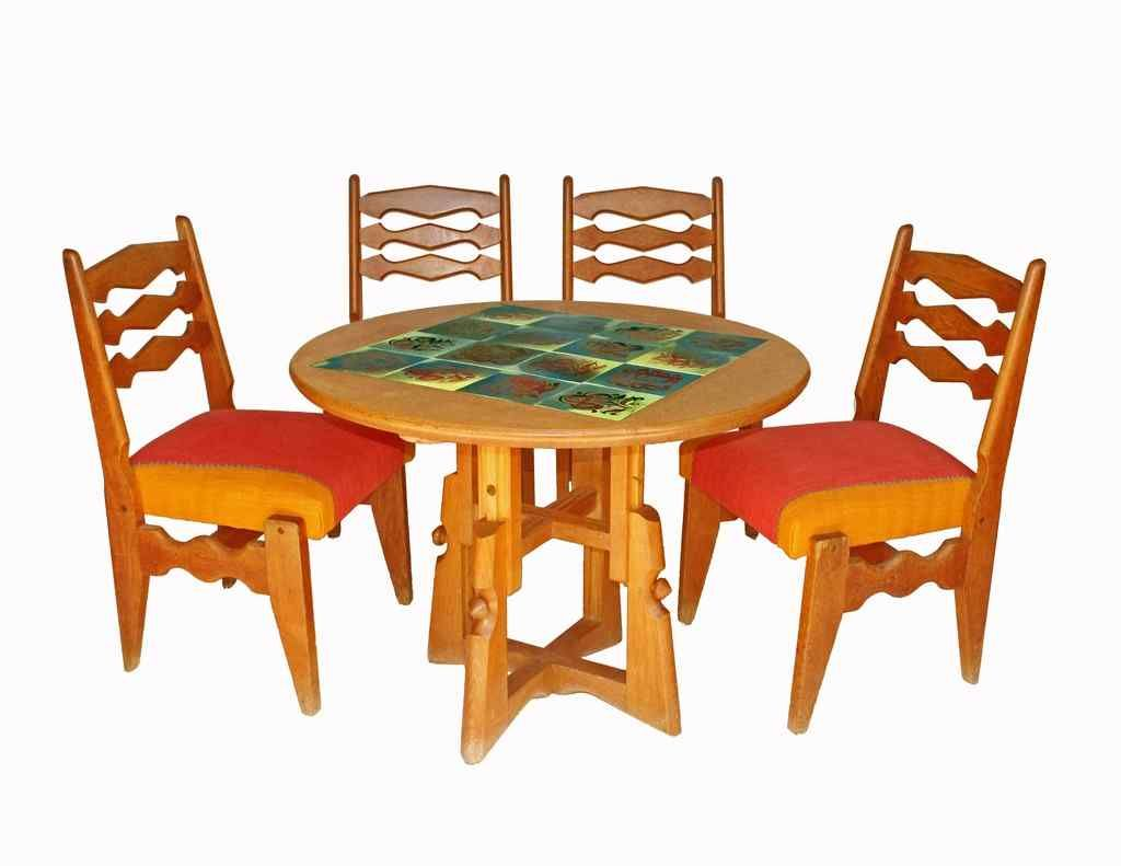 http://www.anticswiss.com/it/antiquariato-on-line/7142 | Tables ...
