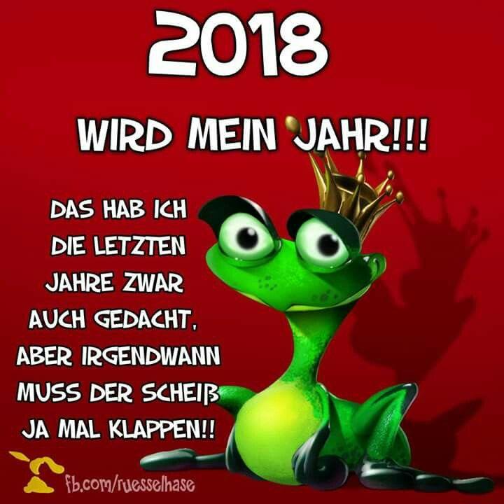 Neujahr neujahr neujahr silvester neujahr und silvester - Frosch englisch ...