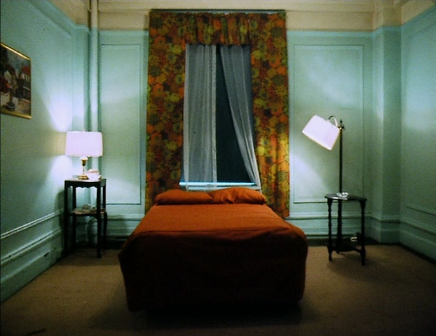 La Chambre Verte Truffaut Streaming Pin By Polygrinder On Old Rooms Hotel Interiors Room Cinema