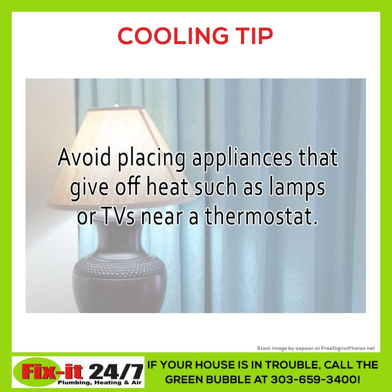 Air Conditioning Services Air Conditioning Services Heating