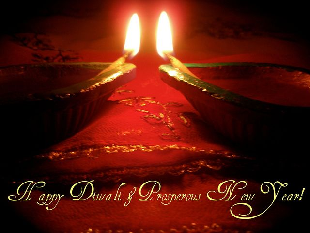 happy diwali prosperous new year dear all wish u and your family a very happy diwali prosperous new year may god fulfill all your wishes in wealth