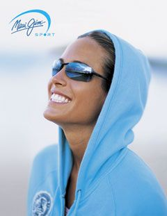 3fe0439c742 Maui Jim Polarized Sunglasses Available at Eastgate Optical