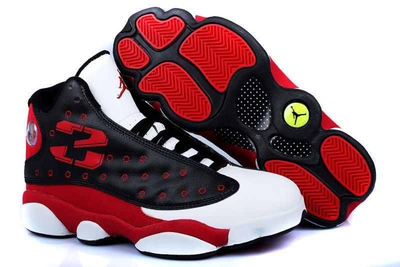 new product 888dc f3531 Nike Air Jordan 13 Homme,nike air force 1 high,chaussures nike soldes -  www.chasport.com.