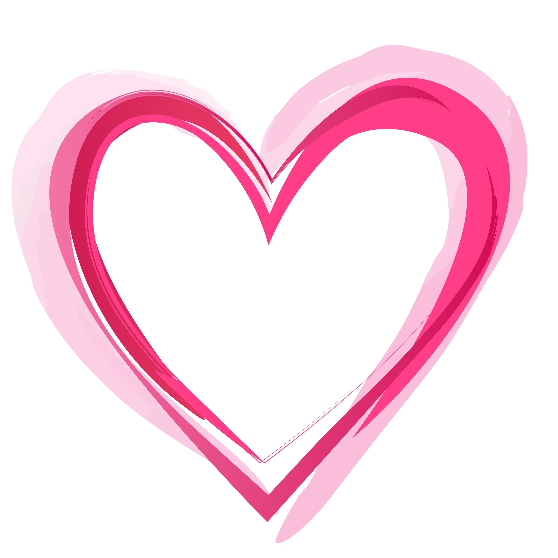 Valentine Package Arte Coracao Dia Do Coracao Adesivos Para Fotos