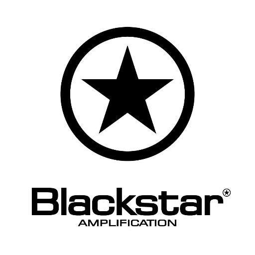 Image result for blackstar logo